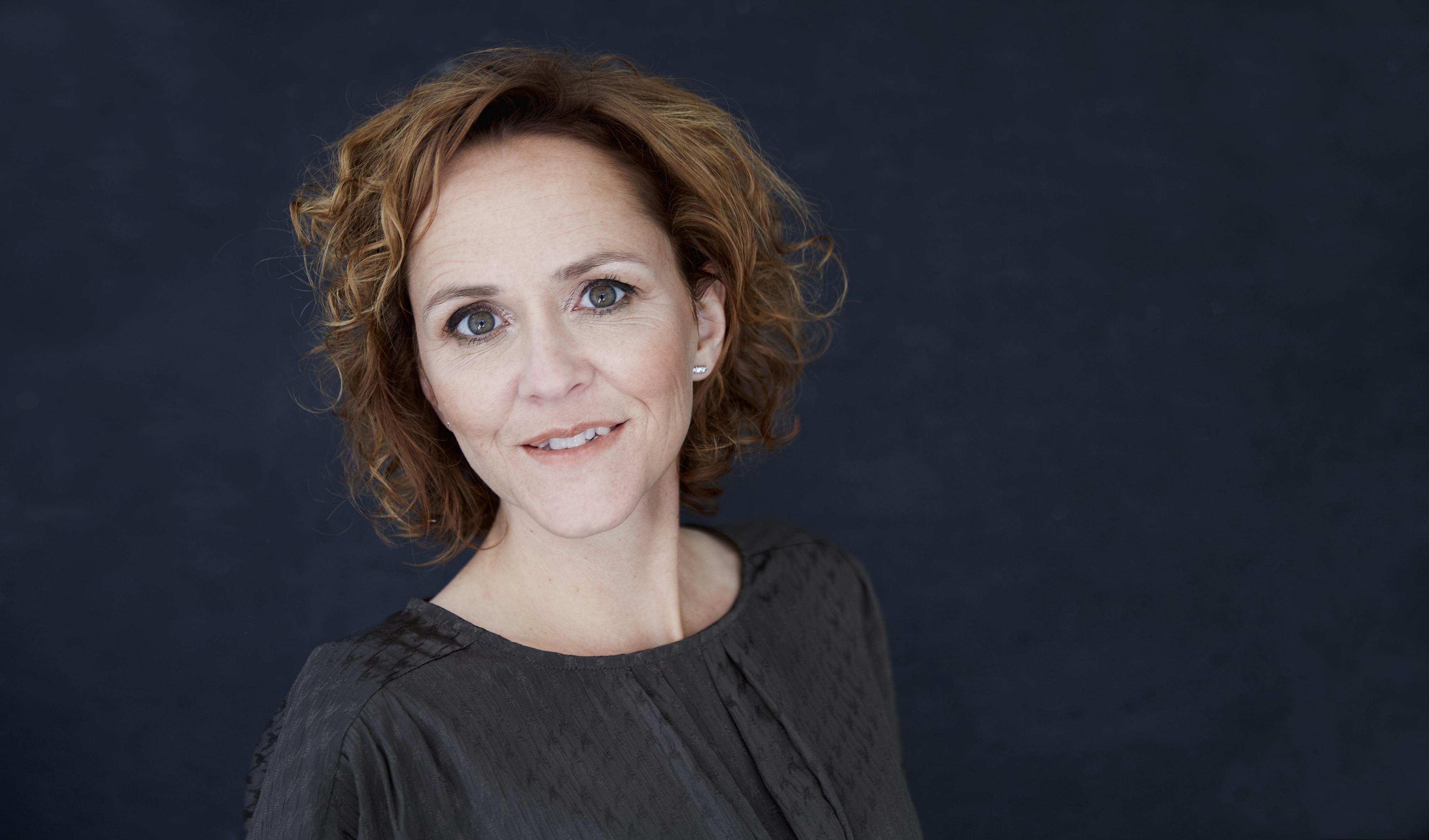 Fotograf Camillahey.dk